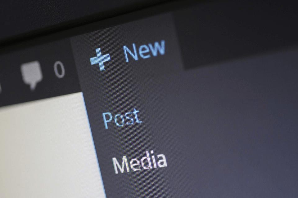 WordPress Editor Tutorial: How To Use The WordPress Editor And Use Yoast To Write For A Keyword